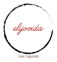 Elijovida